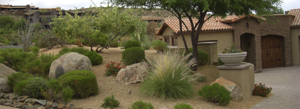 Thank you for using AZ Rock Depot where we have your yard covered. - AZ Rock Depot Landscape Rock At Rock Bottom Prices Arizona